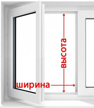 Пов'язане зображення